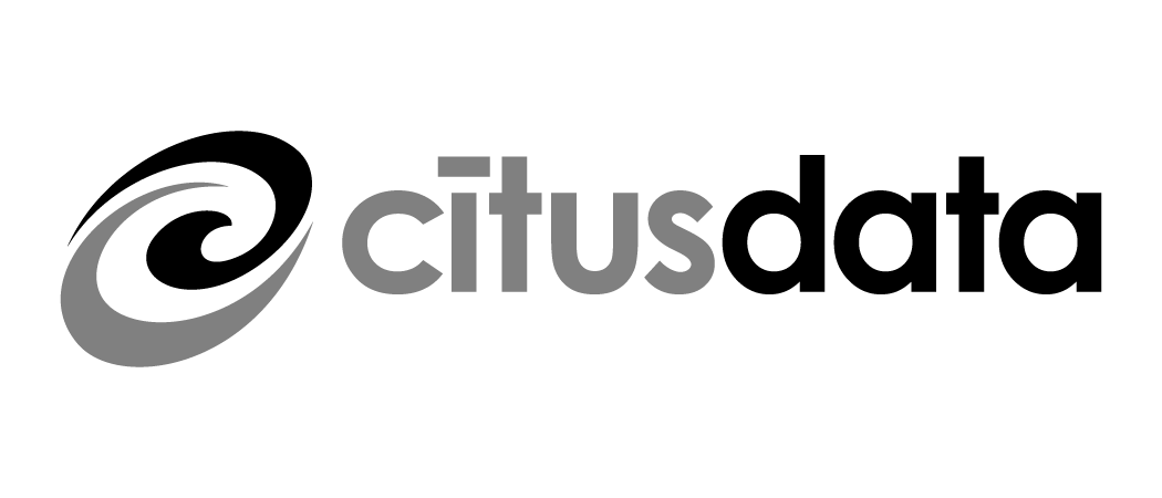lotus apps software solution logo citus data