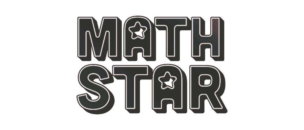 lotus apps software solution logo MathStar